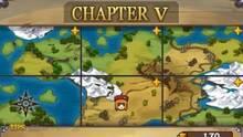 Imagen 3 de Castle Conqueror EX eShop