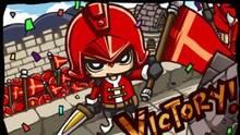 Imagen 4 de Castle Conqueror EX eShop