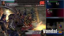 Imagen 9 de Dynasty Warriors