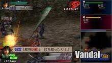 Imagen 8 de Dynasty Warriors