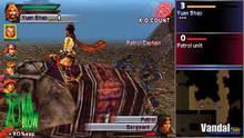 Imagen 14 de Dynasty Warriors