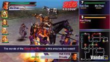 Imagen 13 de Dynasty Warriors