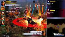 Imagen 12 de Dynasty Warriors