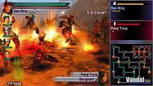 Imagen 11 de Dynasty Warriors