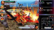 Imagen 10 de Dynasty Warriors