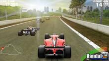Imagen 24 de F1 Grand Prix