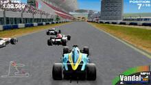 Imagen 22 de F1 Grand Prix