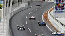 Imagen 29 de F1 Grand Prix