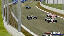 Imagen 27 de F1 Grand Prix