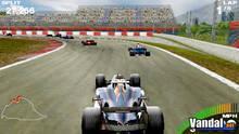 Imagen 26 de F1 Grand Prix