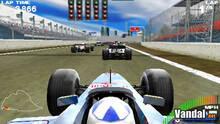 Imagen 25 de F1 Grand Prix