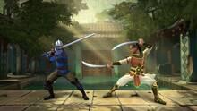 Imagen 1 de Shadow Fight 3