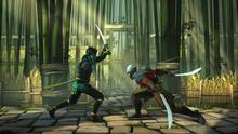 Imagen 2 de Shadow Fight 3