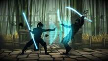 Imagen 3 de Shadow Fight 3