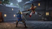 Imagen 4 de Shadow Fight 3