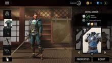 Imagen 5 de Shadow Fight 3