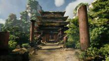 Imagen 7 de Shadow Fight 3