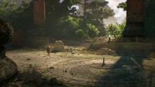 Imagen 8 de Shadow Fight 3