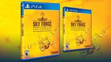 Imagen 22 de Sky Force Anniversary