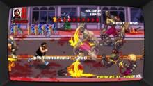 Imagen 21 de Dead Island Retro Revenge