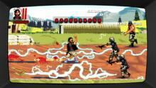 Imagen 14 de Dead Island Retro Revenge