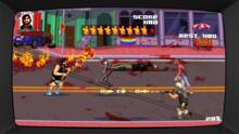 Imagen 15 de Dead Island Retro Revenge