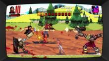 Imagen 17 de Dead Island Retro Revenge