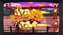 Imagen 18 de Dead Island Retro Revenge