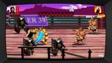 Imagen 19 de Dead Island Retro Revenge