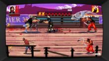 Imagen 20 de Dead Island Retro Revenge