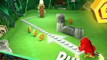 Imagen 1 de Angry Birds Action!