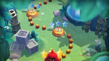 Imagen 3 de Angry Birds Action!