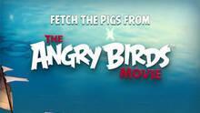 Imagen 4 de Angry Birds Action!