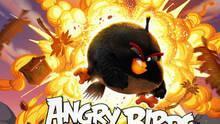 Imagen 5 de Angry Birds Action!