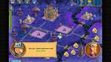 Imagen 1 de New Yankee in King Arthur's Court