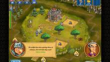 Imagen 2 de New Yankee in King Arthur's Court
