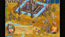 Imagen 6 de New Yankee in King Arthur's Court