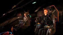 Imagen 30 de Elite Dangerous: Horizons