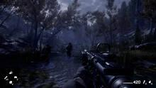 Imagen 47 de Call of Duty: Modern Warfare Remastered