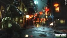 Imagen 52 de Call of Duty: Modern Warfare Remastered