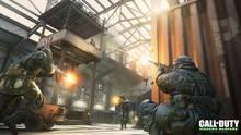 Imagen 54 de Call of Duty: Modern Warfare Remastered