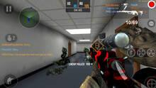 Imagen 2 de Bullet Force