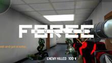 Imagen 6 de Bullet Force