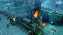 Imagen 75 de Warhammer 40.000: Dawn of War III