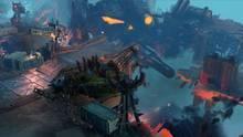 Imagen 76 de Warhammer 40.000: Dawn of War III