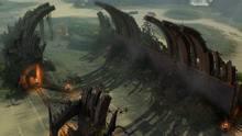 Imagen 77 de Warhammer 40.000: Dawn of War III