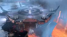 Imagen 78 de Warhammer 40.000: Dawn of War III