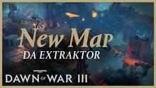 Imagen 79 de Warhammer 40.000: Dawn of War III