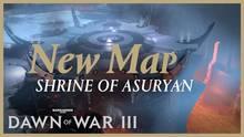 Imagen 81 de Warhammer 40.000: Dawn of War III