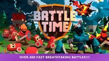 Imagen 1 de BattleTime